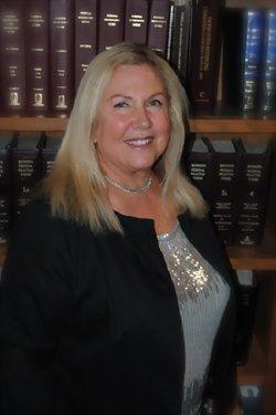 Sacramento Criminal Attorney - Linda Parisi
