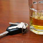 DUI Attorney in Sacramento