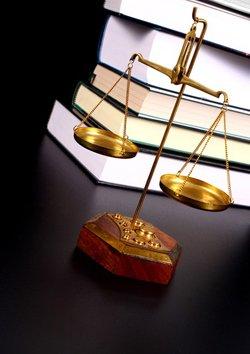 Criminal Attorney in Sacramento CA