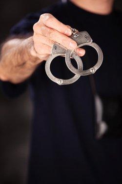 Criminal Lawyer Sacramento