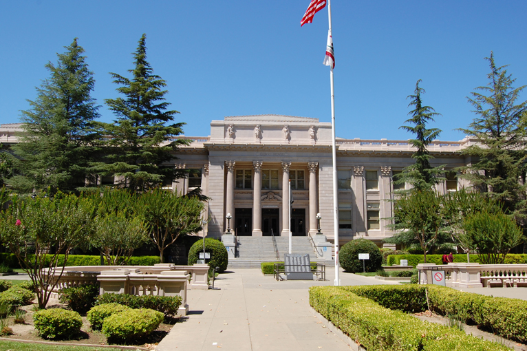 Yolo County Criminal Defense