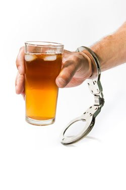 Sacramento California DUI Lawyer