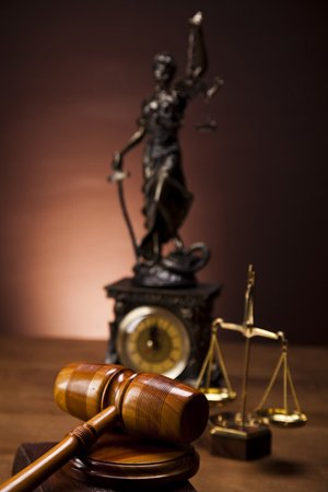 Rape & Sexual Assault Defense Lawyers/Attorneys Sacramento, CA