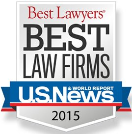 Best-Law-Firms-400x300