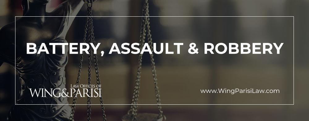 Criminal Defense Lawyer in Sacramento California