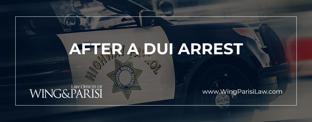 DUI attorney in Sacramento