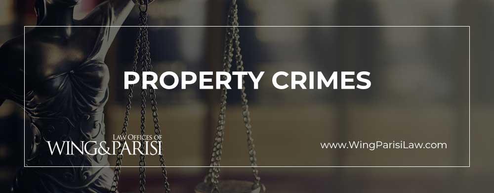 Sacramento Criminal Attorney