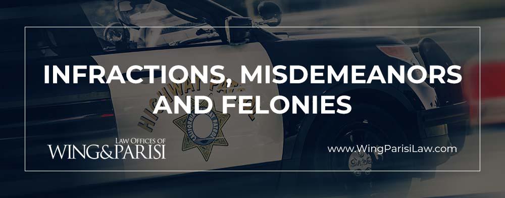 Criminal Defense Lawyers in Sacramento